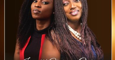 [Music + Video] I Will Always Win – Mojee Ft. Jennipher
