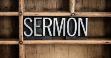 The Preeminence Of Praise
