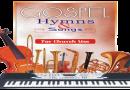GHS 150 – Pentecostal Power